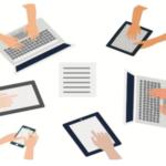 AI & Analytics Programma di tirocinio per servizi IBM