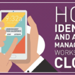 ll futuro dell'Identity and Access Management