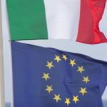 Direttiva Nis: l'Italia adotta le linee guida su gestione rischio e incidenti