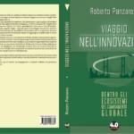 """IL PRIMO """"VIAGGIO"""" PER COSTRUIRE UN'ITALIA DIVERSA DEVE COMINCIARE DENTRO DI NOI"""