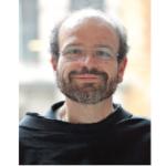 Padre Prof. Paolo Benanti