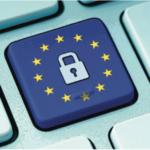 Rilasciato dall'EDPS un nuovo software open source per l'analisi privacy dei siti web
