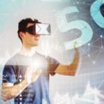 Il futuro delle comunicazioni. 5G tra benefici e sfide della sicurezza informatica