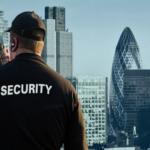 UK.L'NCSC pubblica il nuovo Report sugli attacchi informatici sventati