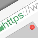 Awareness sotto l'ombrellone – Parte 11 I Browser e alcuni consigli