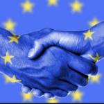 """L' approccio """"Trustworthy"""" dell'Unione Europea all'innovazione tecnologica."""