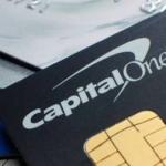 La Financial Corp. Capital One colpita da un importante Data Breach