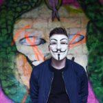 Hacker attenzione ad attaccare il sito di un ricercatore senior di Cybersecurity