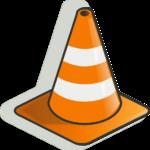 Scoperta importante vulnerabilità su VLC Media Player