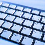 CVE-2019-13053: Tastiere e mouse Logitech vulnerabili agli attacchi informatici