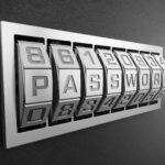 Awareness sotto l'ombrellone - Parte 3 Le Password