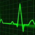 Cybersecurity e Sanità, tutt'altro che un problema economico. Scoperta grave vulnerabilità in alcuni dispositivi per diabetici