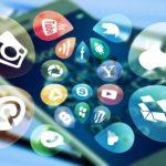 Awareness sotto l'ombrellone – Parte 17 Tutto sui Social Media