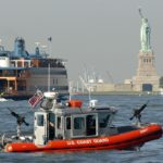Pericolo cyber in Mare. Primo Cyber-Safety Alert da parte della United States Coast Guard.