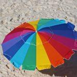 Awareness sotto l'ombrellone - Parte 8/9 Cosa sono le VPN?