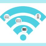 Awareness sotto l'ombrellone – Parte 16 Il WiFi, Bluetooth e il Backup del dispositivo mobile