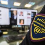 """La Polizia Postale avverte: """"ATTENZIONE: TRUFFA DA PARTE DI SEDICENTI OPERATORI TELEFONICI"""""""
