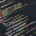 Open Source C2 Post-Exploitation Frameworks di un ricercatore