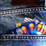 Data theft Mastercard. L'importanza della sicurezza informatica delle aziende partner