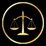 Nuova campagna di Malspam con finte Sentenze Legali