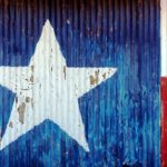 Texas sotto scacco di ransomware. Richiesto riscatto milionario