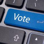 Bambino di 11 anni viola con successo una replica del sito Web per le elezioni in Florida