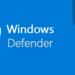 Nodersok il malware che sfugge a Windows Defender