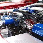 Attacco BEC portato a segno: pagati ben $ 38 Milioni dalla casa automobilistica Toyota