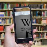 Attacco hacker a Wikipedia. Un DDoS ha colpito diversi server causando un Down durato alcune ore
