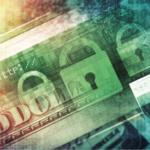 Il Framework Nazionale per la Cybersecurity e la Data Protection e la sua applicazione nel settore finanziario