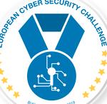 ENISA European Cyber Security Challenge. Italia medaglia di argento agli europei di Hacking