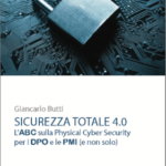Formazione, competenza e linguaggi adeguati per una sicurezza 4.0. Giancarlo Butti