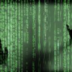 Scoperta una grave vulnerabilità che mette a rischio le VPN