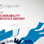 """Presentato il nuovo report di Edgescan """"VULNERABILITY STATISTICS REPORT"""""""