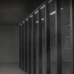 1,2 miliardi di dati in chiaro. Data Leak o mega expousure?
