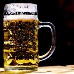 Birra e Cybersecurity. Il più grande birrificio canadese vittima di un attacco di social engineering