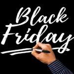 Black Friday e Cyber Monday. Come evitare le truffe grazie ai consigli degli esperti informatici