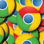 Chrome. Scoperte due nuove vulnerabilità di cui uno Zero-Day