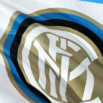 L'Fc Internazionale ricerca un IT CYBER SECURITY ANALYST