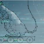 PyXie RAT: il nuovo trojan in grado di rubare credenziali e dati riservati dalle unità USB