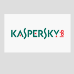 IT Threat Evolution Report Q3 2019. Ecco il report del terzo semestre di Kaspersky