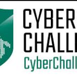 CyberChallenge.IT: riaprono le iscrizioni per i giovani esperti della sicurezza informatica