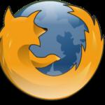 Pubblicata una catena di exploit destinata a Firefox