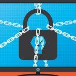 Snatch Ransomware sfrutta la modalità provvisoria di Windows per bypassare l'Antivirus