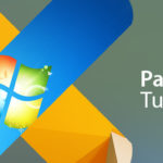 Microsoft Patch Tuesday: risolta la vulnerabilità CVE-2020-0601