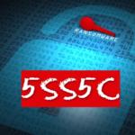 Il ransomware 5ss5c sarebbe la nuova versione di Satan