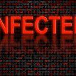 Ryuk: sarebbe di origine russa il cryptolocker che ha colpito l'ospedale di Benešov