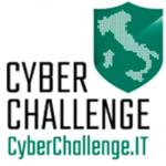 CyberChallenge.IT: prorogate le iscrizioni per i giovani esperti della sicurezza informatica