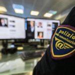 False offerte di lavoro sul web: la Polizia invita a prestare attenzione