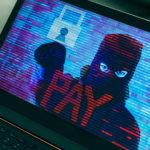 Nodera: un ransomware fuori dal comune